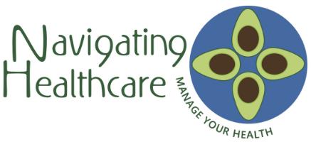 Navigating Health Care